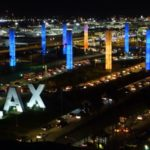 Things to Do Near LAX on a Layover or Delay